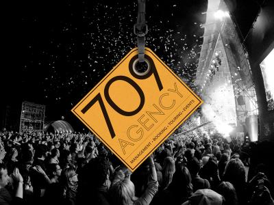 709 Agency