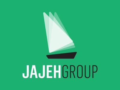 Jajeh Group