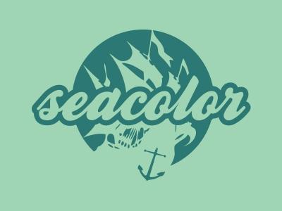 Seacolor