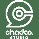 chadco. studio