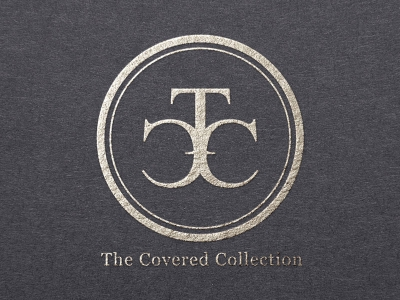 The Covered Collection