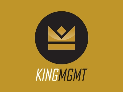KING MGMT
