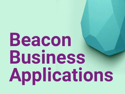 Focus Beacon Application