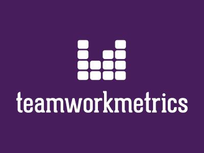 Team Work Metrics Tracking Application